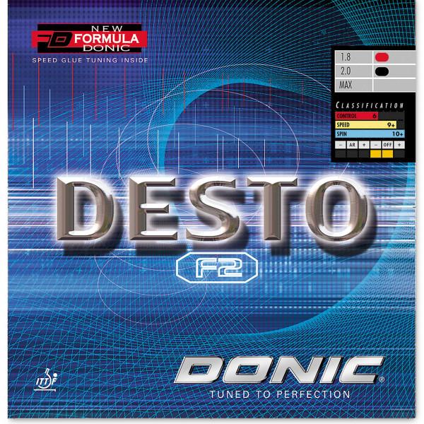 desto_f2_1