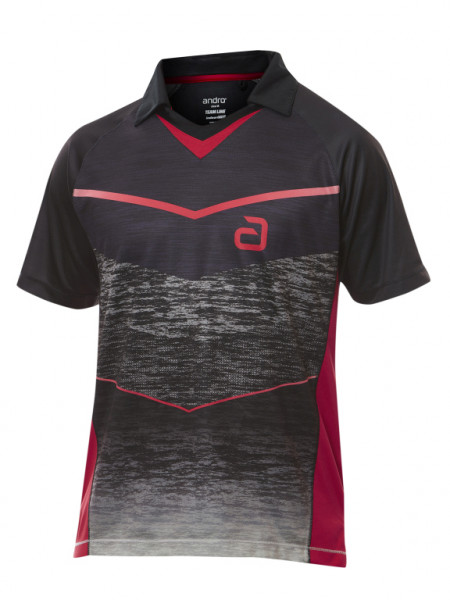 minto-shirt-blk-red_1