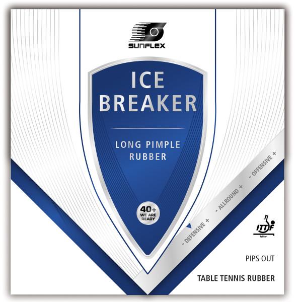 TT-Rubber-ICEBREAKER_VP_1