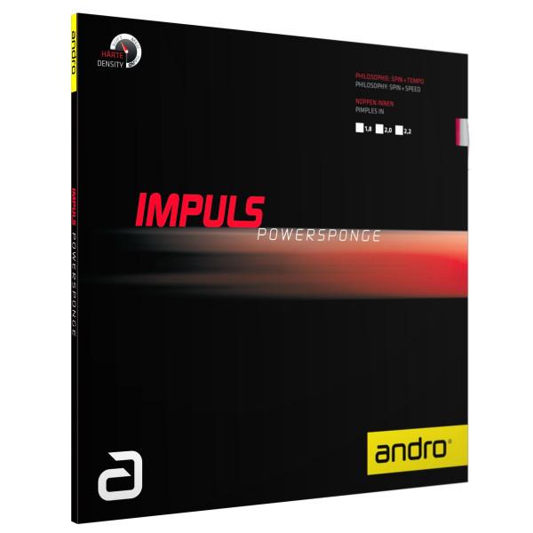 impuls_powersponge_1