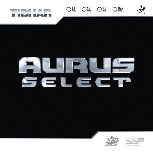 aurus_select_1