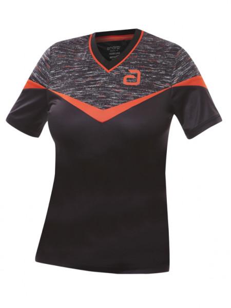 teslin-shirt-w-black-red_1