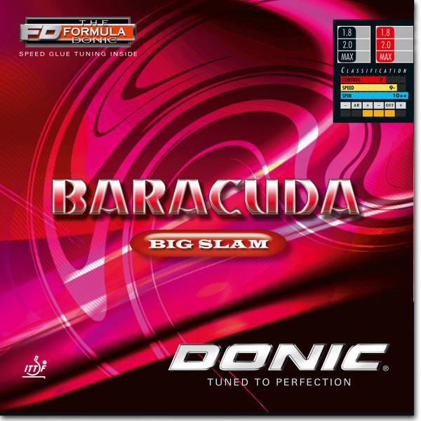 baracuda_big_slam_1