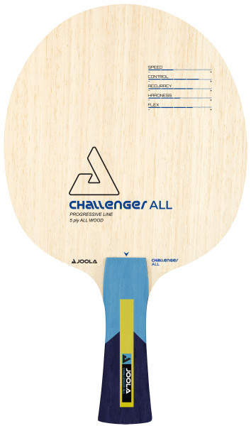 61550_Challenger-All_1
