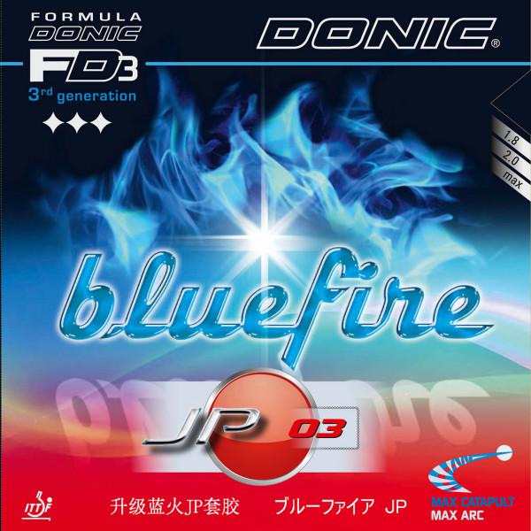 bluefire_jp_03_1