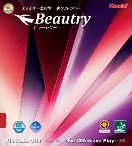 nittaku_beautry_1