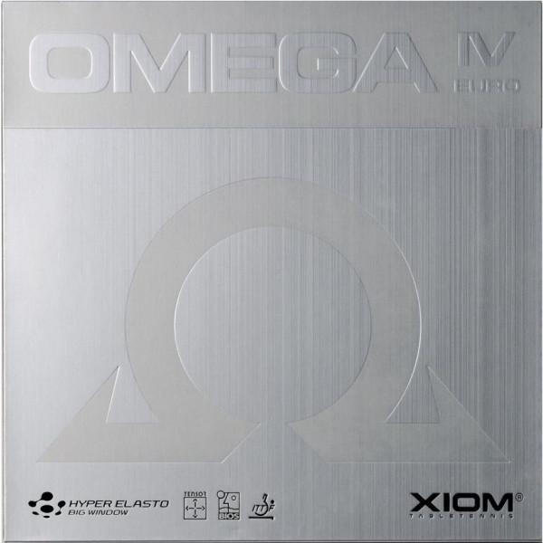 omega4euro_1