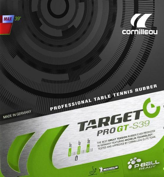 target-pro-gt39_1