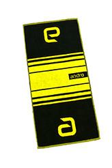 towel_stripes_1