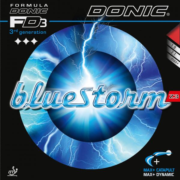 bluestorm_z3_1