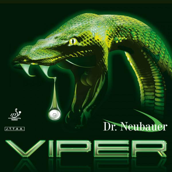 viper_1