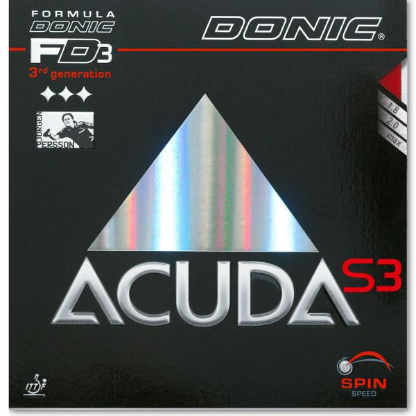 acuda_s3_1