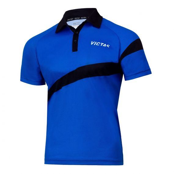 v-shirt215_blue_1