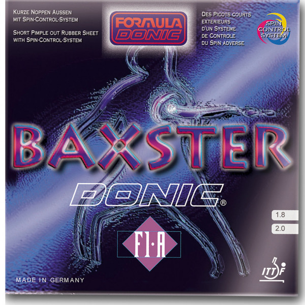 donic-rubber_baxster_f1a_1
