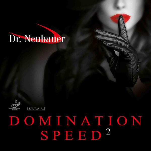 domination_speed_2_1
