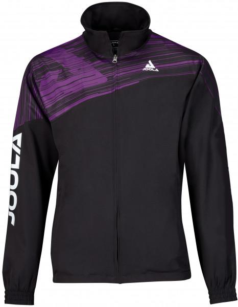 96700_Jacket_Trigon_black-purple_1