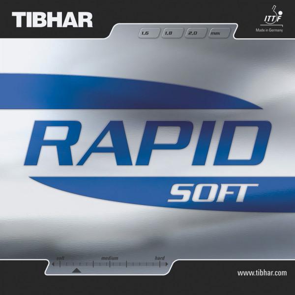 rapid_soft_1