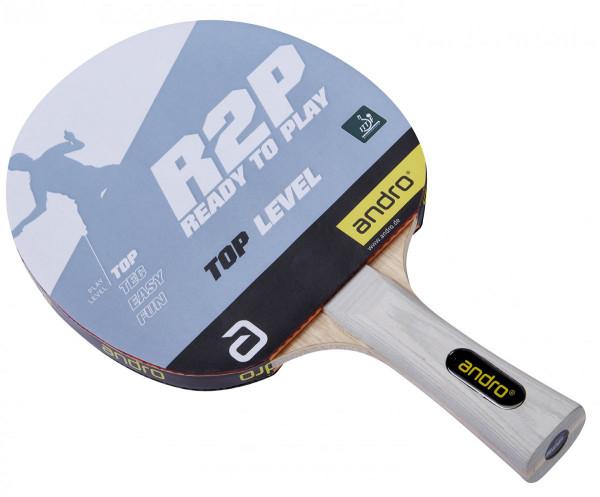 r2p_top_bat_1
