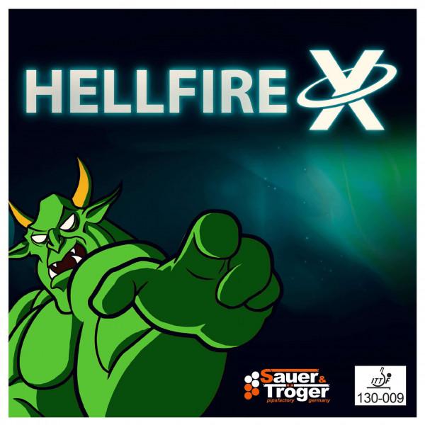 Hellfire-X_1