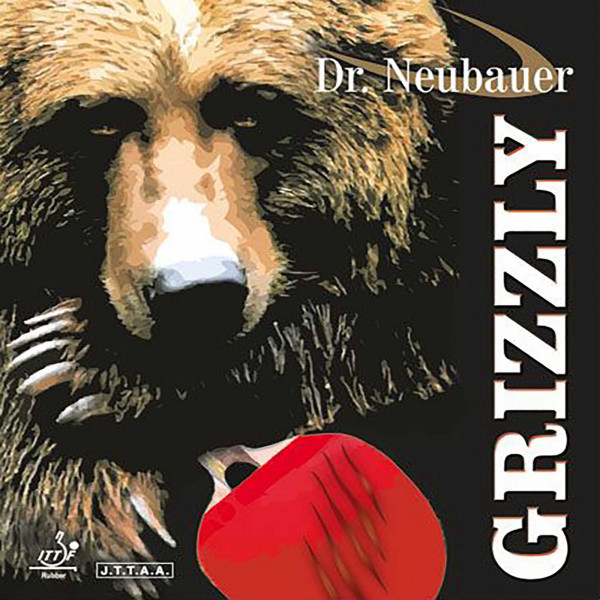 grizzly_1