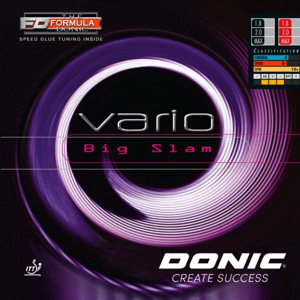 donic-rubber_vario_big_slam_1