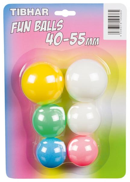 FunBalls_40-55mm_1