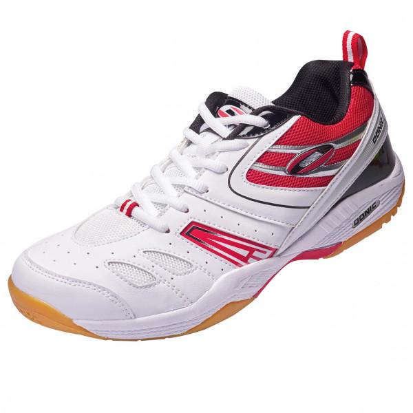 donic-shoe_targa_flex_V_1