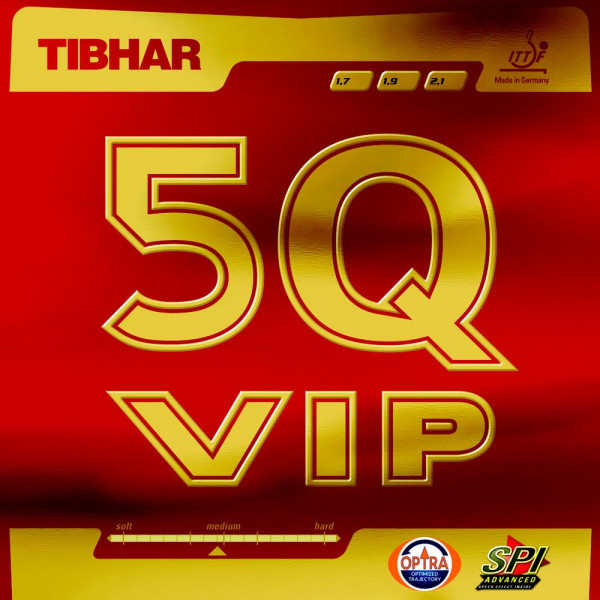 5Q-VIP_1