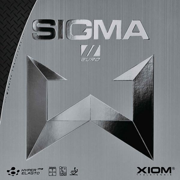 sigma-II-euro_1