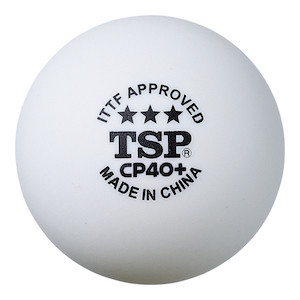 CP40+_3star_ball_1