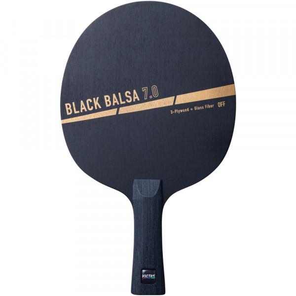 BLACK_BALSA7.0_FL_1