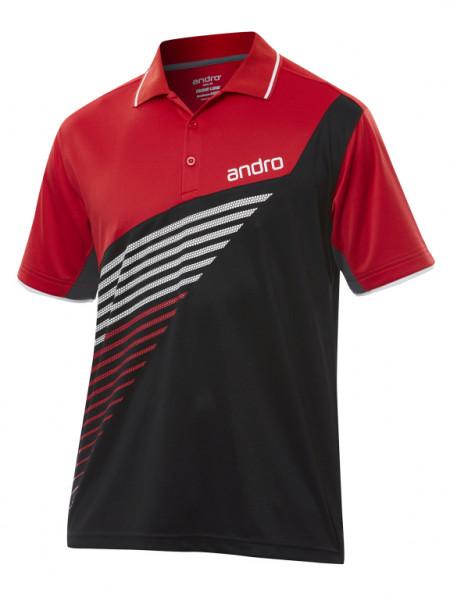 harris-shirt-blk-red_1