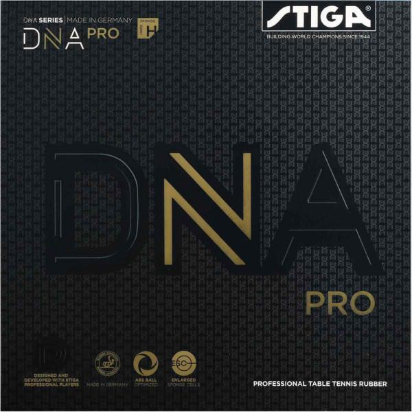 DNA_Pro_H_1