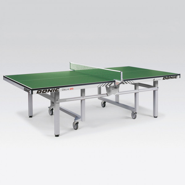 donic-table-delhi_25_green_1