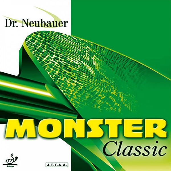 monster-classic_1