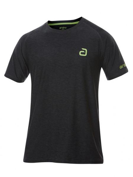 melange-shirt-pro-blk_1
