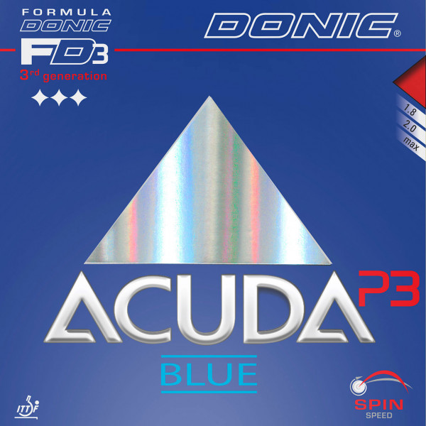 donic-acuda-blue_p3_1