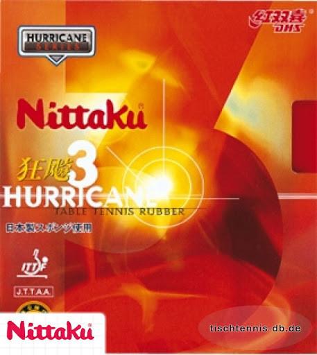 hurricane-3_1