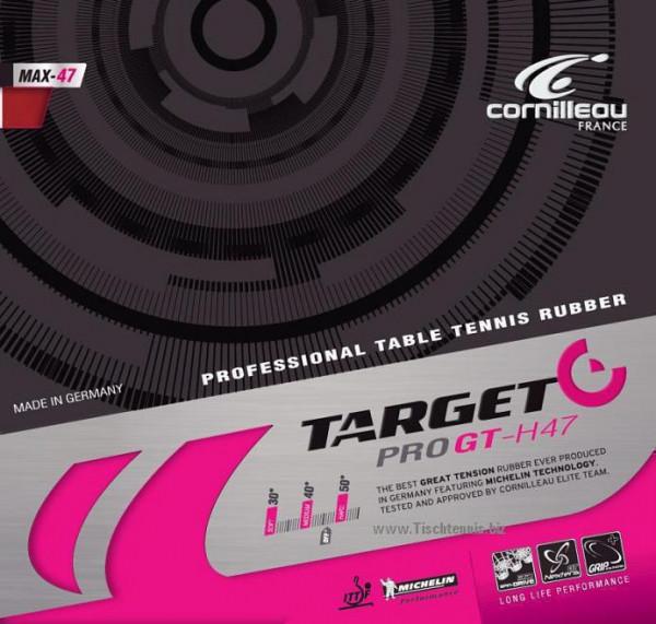 target-pro-gt-h47_1