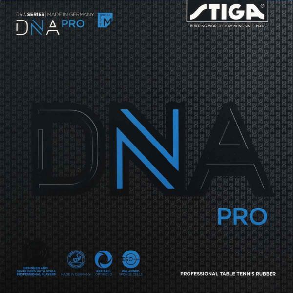DNA_Pro_M_1