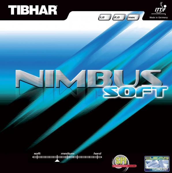 Nimbus_Soft_1
