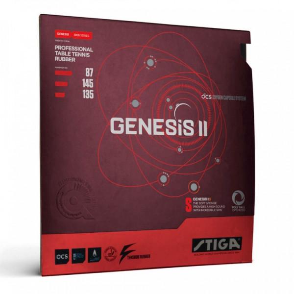 genesis2s_1