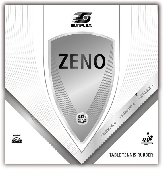 TT-Rubber-ZENO_VP_1