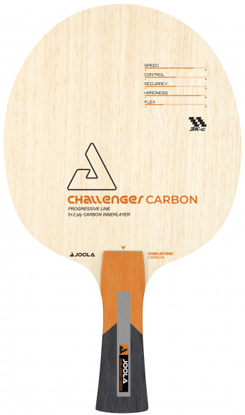 61560_Challenger-Carbon_1