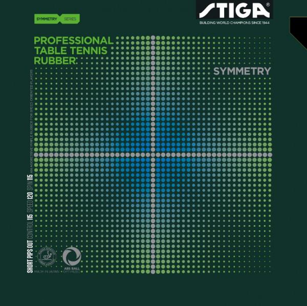 symmetry_1