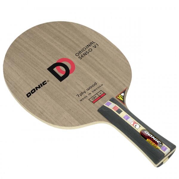DONIC-original_senso_v1_1