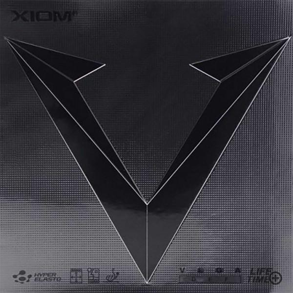 Xiom_Vega_Def_1