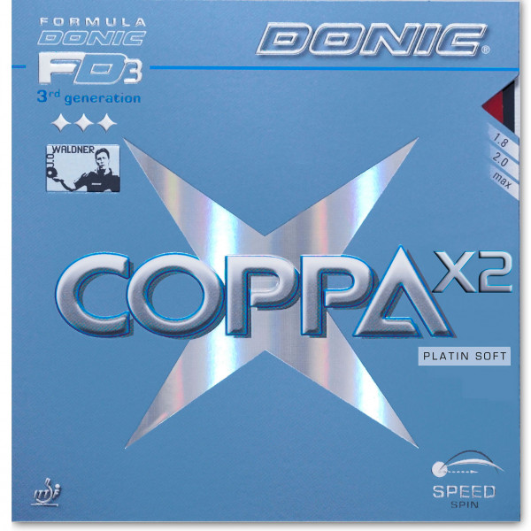 coppa_x2_platin_soft_1