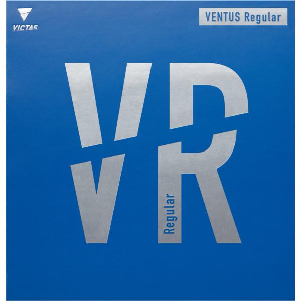 VENTUS_Regular_1