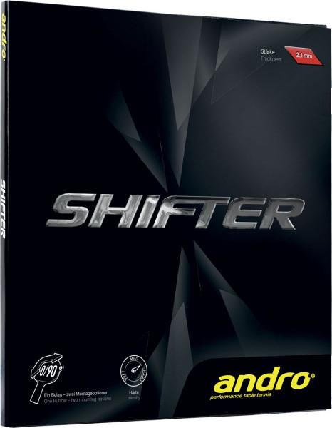 shifter_1